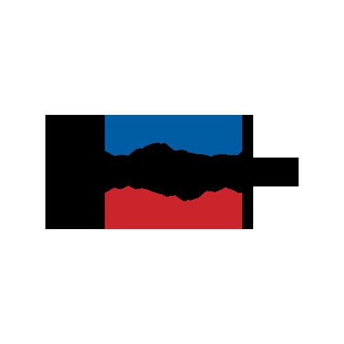 Logo Kuchenprofi