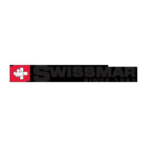 Logo Swissmar