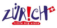 ZURICH Store
