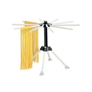 secador para pasta - küchenprofi