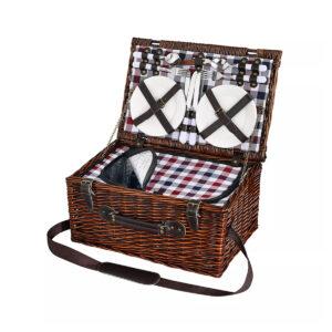 canasta picnic - CILIO