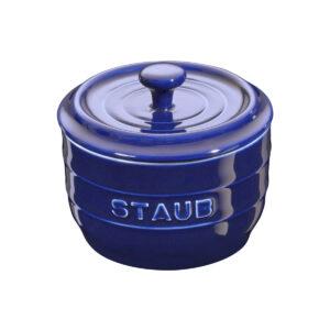 contenedor ceramica - STAUB