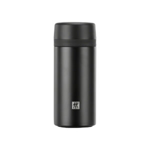 Termo para infusiones - ZWILLING