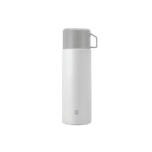Termo blanco 1 litro - ZWILLING