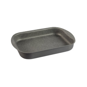 recipiente para horno - BALLARINI