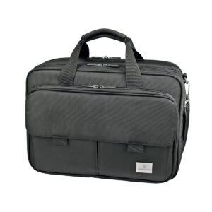 portafolio para laptop - VICTORINOX