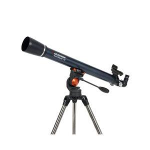 Telescopio AstroMaster - celestron