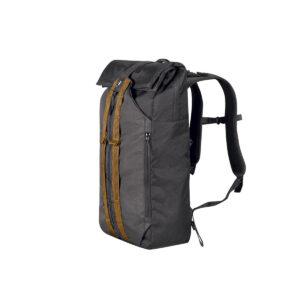 mochila para laptop - VICTORINOX