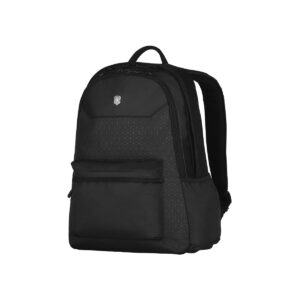 Altmont Original Standard Backpack - Victorinox