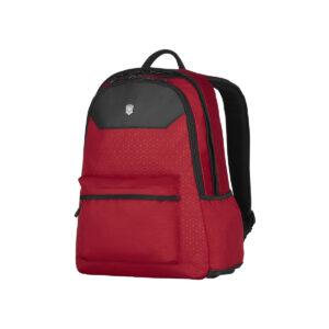 backpack - victorinox