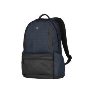 backpack para laptop - victorinox