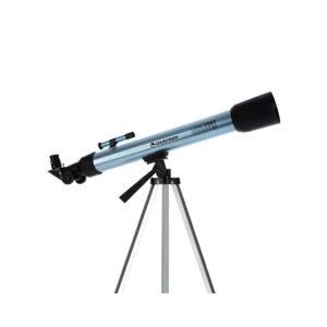 Telescopio Land and Sky - CELESTRON