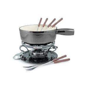 set para fondue - SWISSMAR