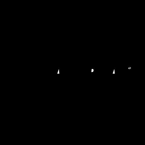 logotipo LEATHERMAN