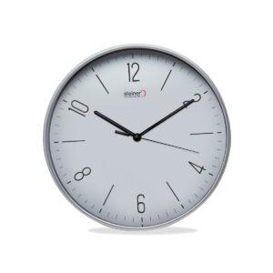 reloj anáalogo de pared - STEINER