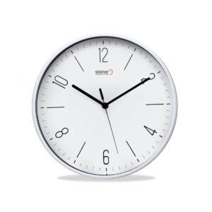 Reloj análofo de pared - STEINER