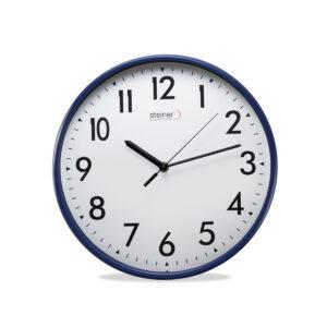 Reloj de pared - STEINER