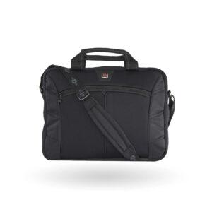 Portafolio para laptop - WENGER