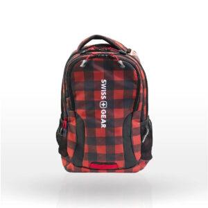 mochila para laptop - WENGER