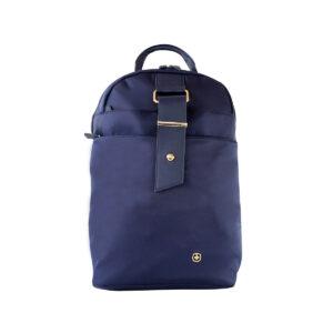 backpack para laptop - WENGER