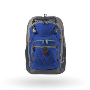 mochila deportiva laptop - WENGER