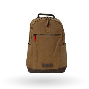 mochila porta laptop - WENGER