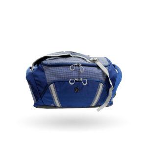 mochila deportiva - WEGNER