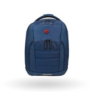 mochila para laptop - WEGNER