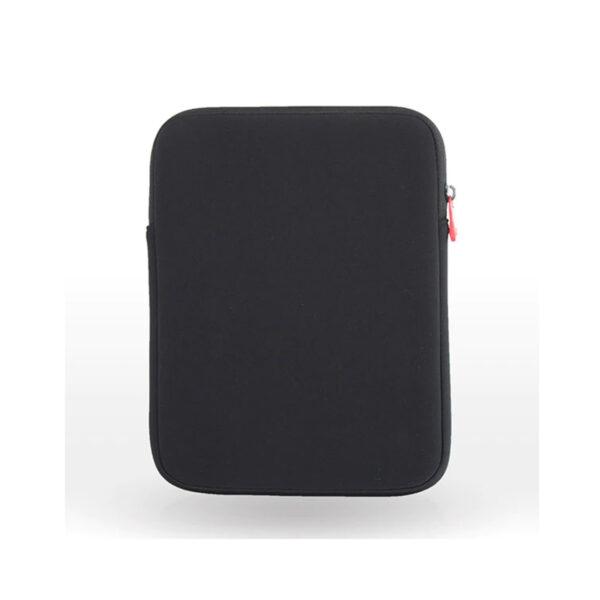 funda tablet - wenger