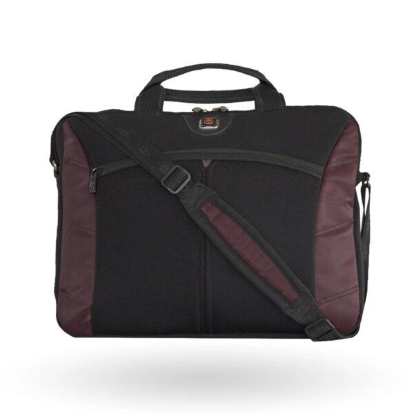 maletín para laptop - WENGER