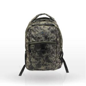 backpack bts - wenger