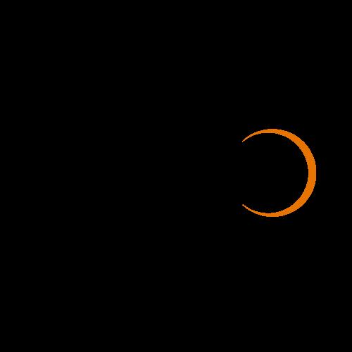 logotipo STEINER Cocina
