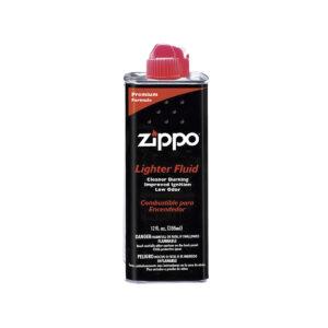 gasolina para encendedor - ZIPPO