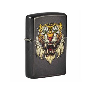 encendedor tigre - ZIPPOI