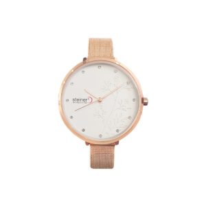 reloj análogo dama - STEINER