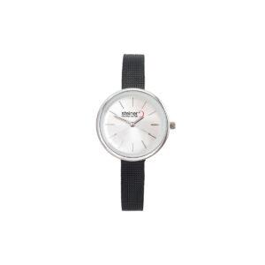 reloj dama - STEINER