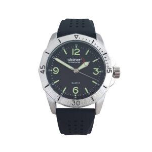 reloj caballero - STEINER