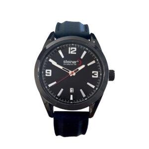 reloj análogo - STEINER
