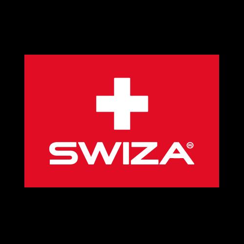 logotipo SWIZA