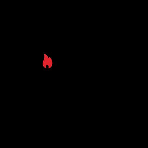 logotipo ZIPPO