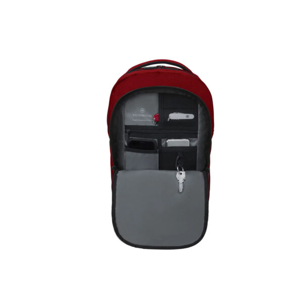 mochila laptop - VICTORINOX