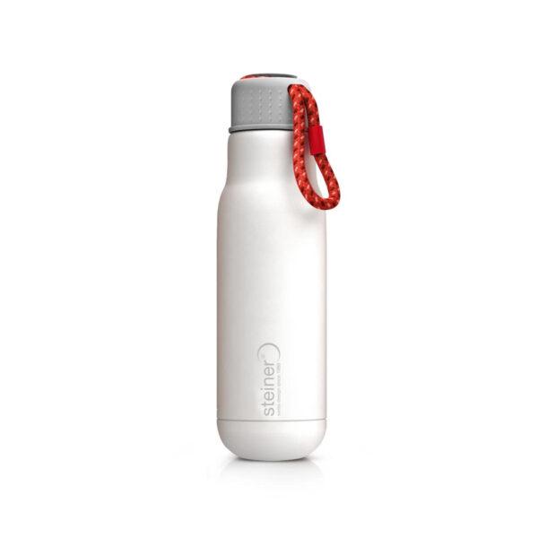 botella 500ml - STEINER