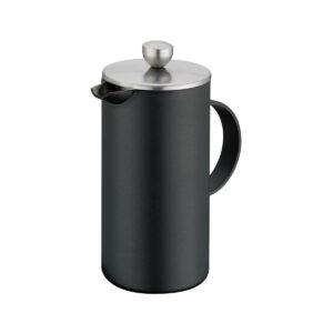 prensa francesa café - CILIO