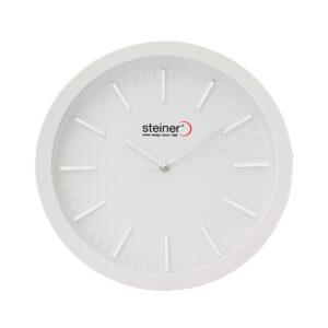 Reloj pared 35cm - STEINER
