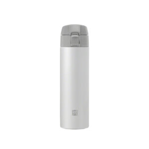 termo 450ml - ZWILLING