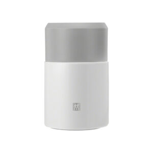 Termo Solidos 700ml - ZWILLING