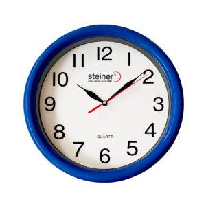 Reloj Pared - STEINER