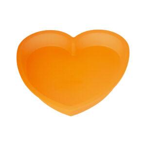 Molde Corazón - BALLARINI