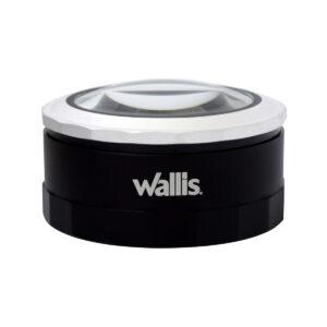 Lupa - WALLIS